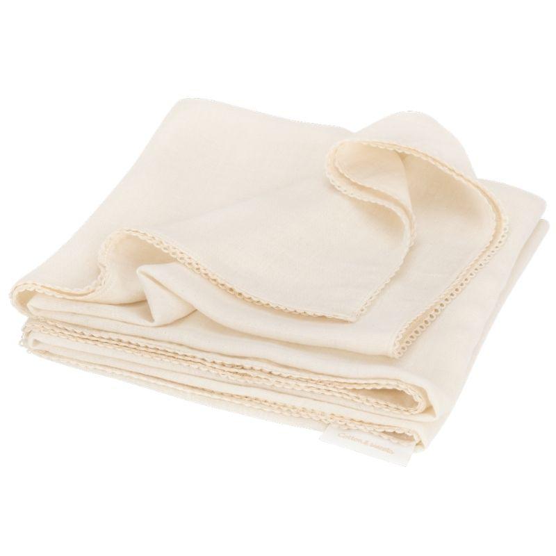 hydrofieledoek-vanille-kant-cottonsweets